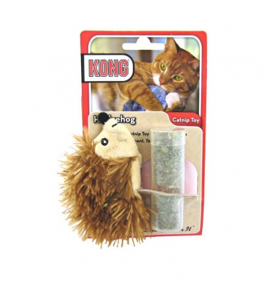 Cat Gift Set - Boy
