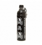 Long Paws Pet Dog/Puppy Lick n Flow Water Bottles 750ml Friend