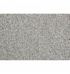 Komodo Caco Sand - 4kg - Natural Granite