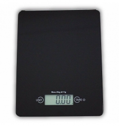 Komodo Reptile Scales - Digital display and weighs up to 5kg