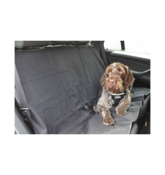 Ancol Car Seat Protector for Dogs